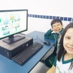 Informática 2020 (10)