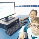 Informática 2020 (12)