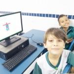 Informática 2020 (14)