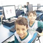Informática 2020 (15)
