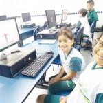 Informática 2020 (16)
