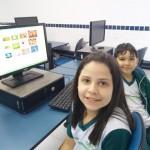 Informática 2020 (17)