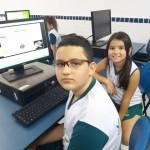 Informática 2020 (18)