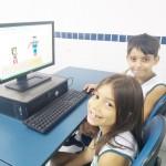 Informática 2020 (2)