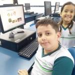 Informática 2020 (20)
