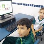 Informática 2020 (21)