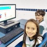 Informática 2020 (3)