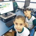 Informática 2020 (6)
