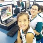 Informática 2020 (8)