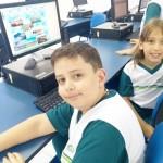 Informática 2020 (9)