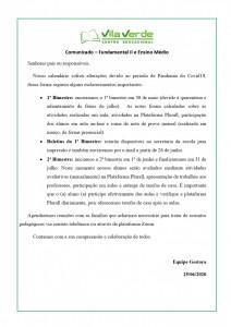 COMUNICADO FECHAMENTO DO 1ºBIMESTRE Fundamental II e médio_page-0001