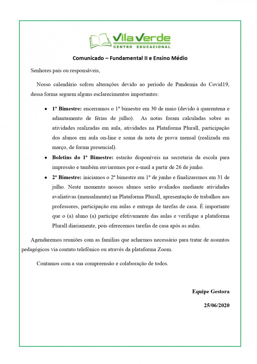 COMUNICADO FECHAMENTO DO 1ºBIMESTRE Fundamental II e médio_page-0001
