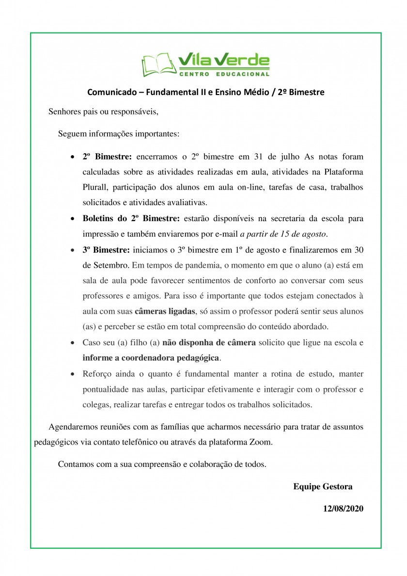 COMUNICADO-FECHAMENTO-DO-2º-BIMESTRE-Fundamental-II-e-Médio