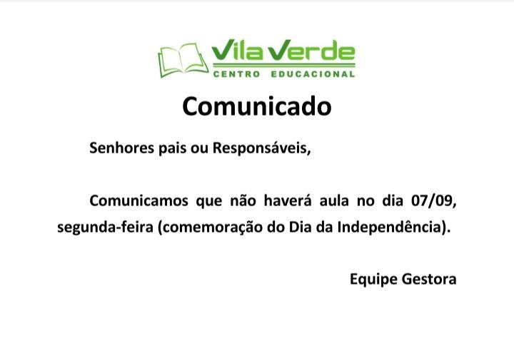 WhatsApp Image 2020-09-02 at 12.12.30