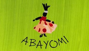 Abayomi
