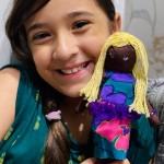 Bonecas 4.º ano (7)