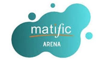 arena matific