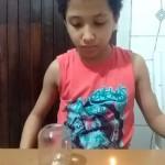 vela 2