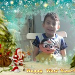 loonapix_16067333651042952464_max