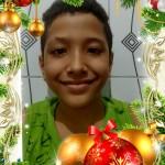 loonapix_1606739633944826768_max
