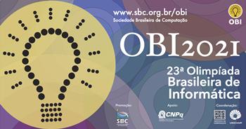 OBI 2021
